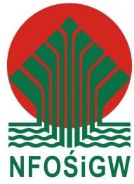 logo_nfosigw.jpg