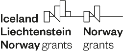 EEA-and-Norway_grants_logo.png